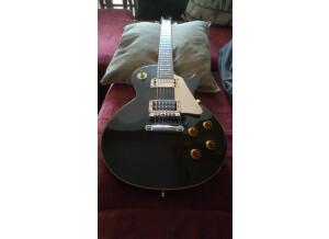 Yamaha Lord Player LP-400