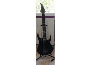 Solar Guitars A1.7BD Artist LTD