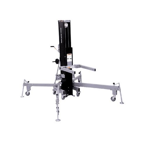 genie-lift-pied-st-24-700m-295kg-avec-treuil-occasion
