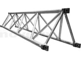 Vends 14 m de pont Stacco S 500