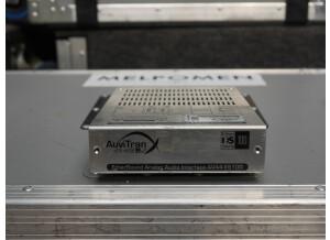 Audio-Technica AE5100 (24284)