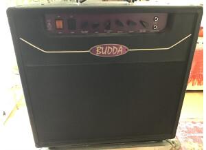 Budda Superdrive 18 Series II 1x12 Combo (31620)