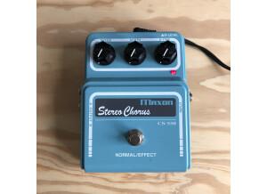 Maxon CS-550 Stereo Chorus (42535)