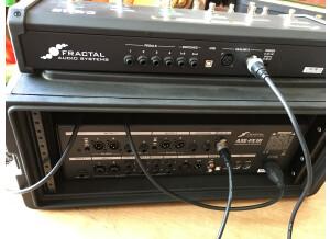 Fractal Audio Systems Axe-Fx III (65497)