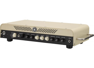 Yamaha THR100H (14853)