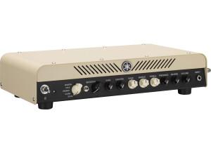 Yamaha THR100H (10744)