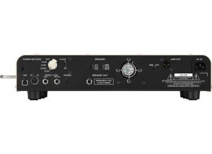 Yamaha THR100H (89636)