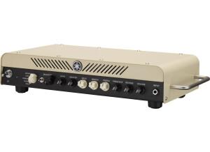 Yamaha THR100H (88972)