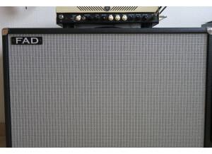 Yamaha THR100H (76229)
