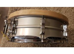 Ludwig Drums acrolite vintage