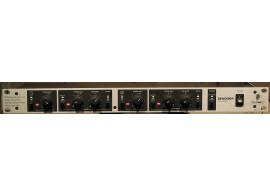 Behringer SNR202 Denoiser 2 Channel