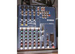 Yamaha FC7 (50398)