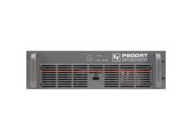 A vendre ampli pour ligne 100v ELECTROVOICE P900RT