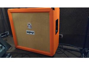 Orange PPC412HP-8