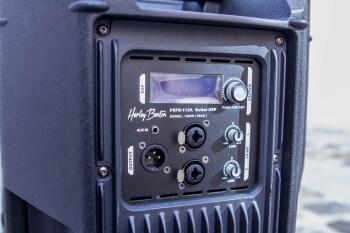 HB FRFR112-A-17