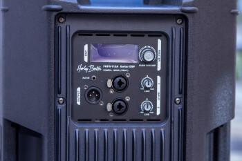 HB FRFR112-A-6