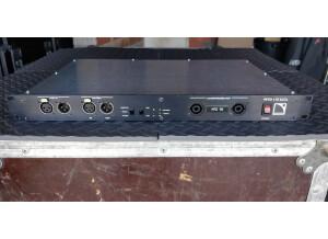 L-Acoustics MTD115 Controller (92696)