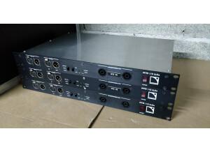 L-Acoustics SB 218