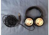 Vends Casque Audio Ultrasone Pro 900. Parfait Etat