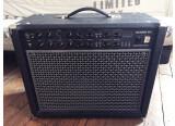 Vends Ampli Guitare ENGL Raider 100, combo, 100W, 1X12 à lampes, en excellent état