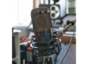MXL Microphones_REV MINI