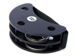 Vends Meinl FJS2S-BK Foot Tambourine