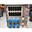 RVE Bloc gradateur 12X3KW + 6X5KW