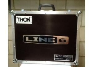 Line 6 StageScape M20d