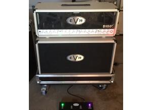 EVH 5150 III 100W Head