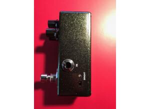 MXR M299 Carbon Copy Mini