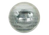 LOT d'Ampoules et lampes théatre et spectacle