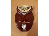 Vends DANELECTRO FAB TONE - Pédale de distorsion pour guitare.