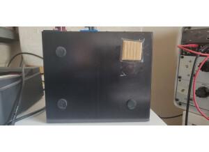 Lindell Audio 506 Power (49859)