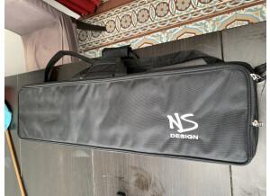 Ns Design WAV4