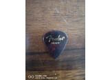 140 médiators neufs Fender Heavy