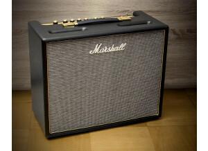 Marshall Origin20C (7544)
