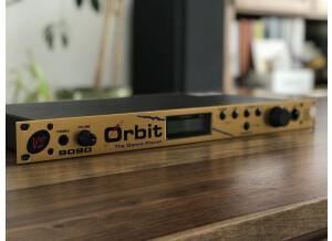E-MU Orbit 2
