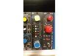 vends eq MP573 état neuf monté par sound sculptor