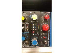 Sound Skulptor MP573 (13618)