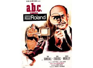 Roland Zenology