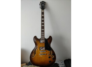 Ibanez AS73 (97094)