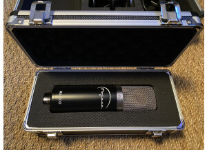 Mojave Audio MA-200