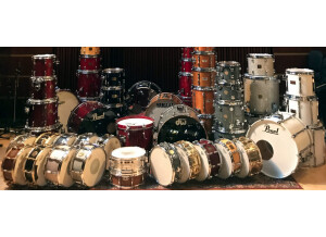 MDrummer Collection 2020