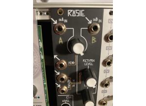 Make Noise Rosie (90295)