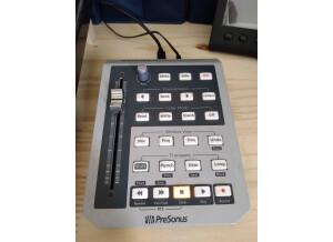 PreSonus FaderPort Classic (53233)