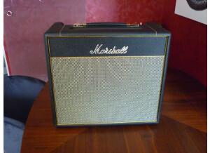 Marshall Studio Vintage SV20C