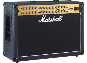 Marshall JVM410C (19726)