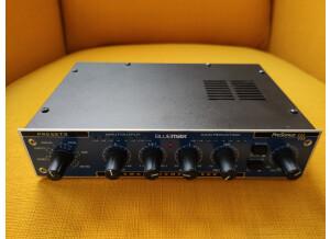 PreSonus BlueMax (50220)