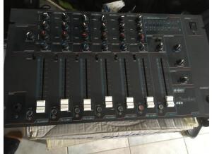 Power Acoustics PMP100 USB (81757)