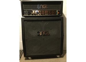 ENGL E645 PowerBall Head (62974)